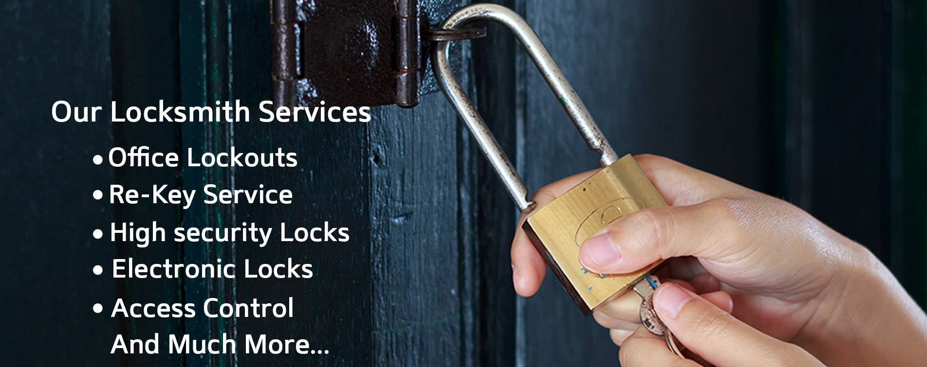 Levittown Locksmith Service, Levittown, PA 215-716-7633