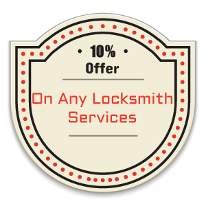 Levittown Locksmith Service Levittown, PA 215-716-7633